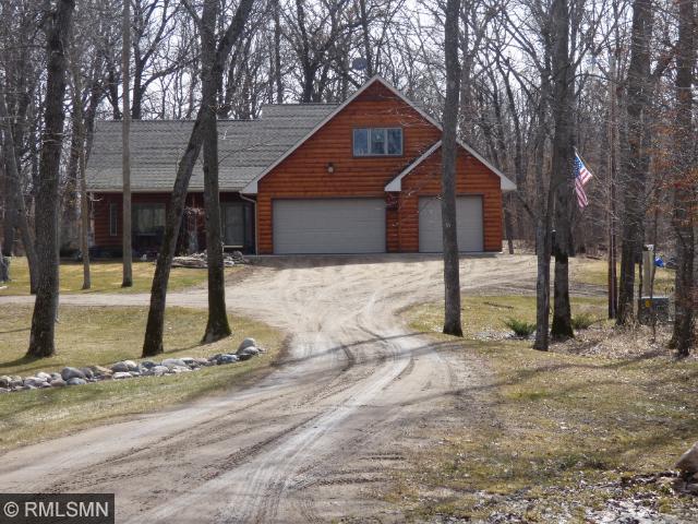 Real Estate for Sale, ListingId: 32388886, North Branch,MN55056