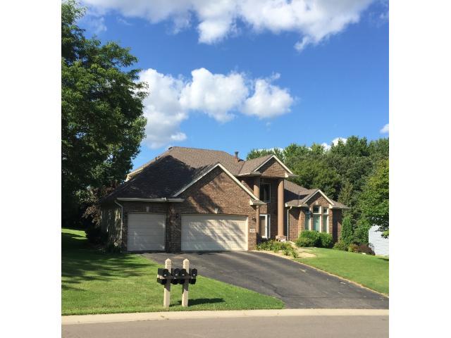 Real Estate for Sale, ListingId: 32388568, Eagan,MN55122