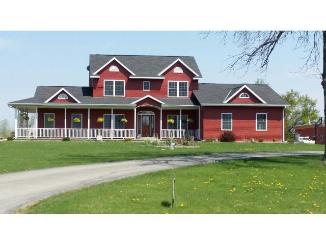 Real Estate for Sale, ListingId: 33734725, le Center,MN56057