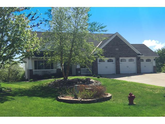 Real Estate for Sale, ListingId: 32399323, Eagan,MN55123
