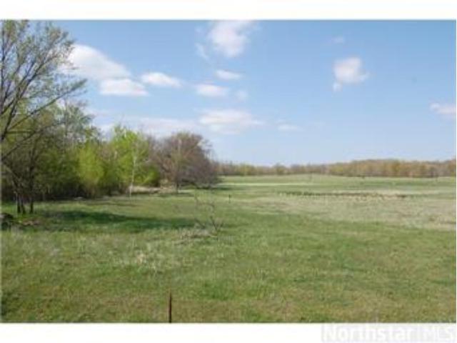Real Estate for Sale, ListingId: 32399471, Sunrise,MN55056
