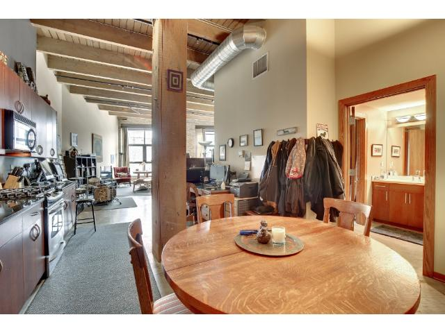 Rental Homes for Rent, ListingId:32400135, location: 404 Washington Avenue N Minneapolis 55401