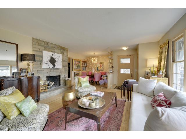 Rental Homes for Rent, ListingId:32399978, location: 5104 Richmond Circle Edina 55436