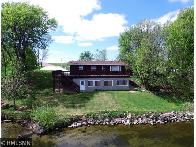 Real Estate for Sale, ListingId: 32428450, Annandale,MN55302
