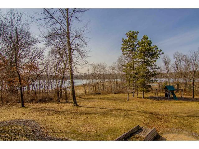 Real Estate for Sale, ListingId: 32427528, North Branch,MN55056