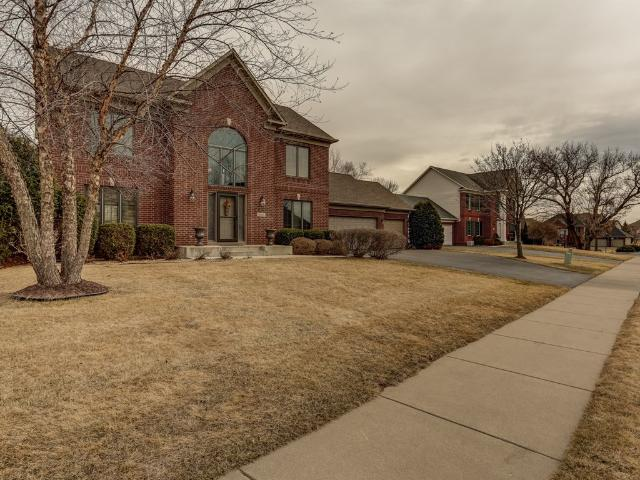 Real Estate for Sale, ListingId: 32429067, Savage,MN55378