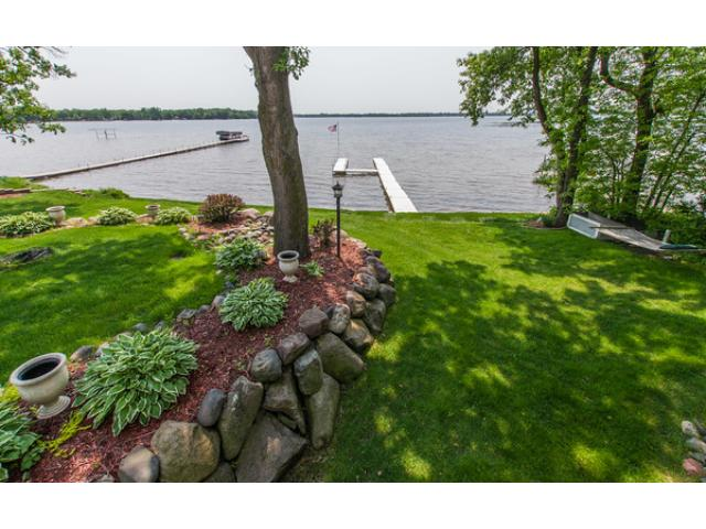 Real Estate for Sale, ListingId: 32428736, Forest Lake,MN55025
