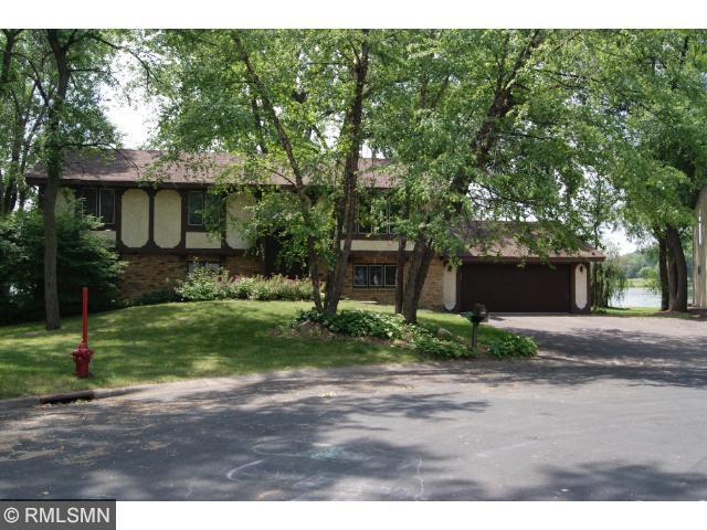 Real Estate for Sale, ListingId: 32429200, Maple Grove,MN55369