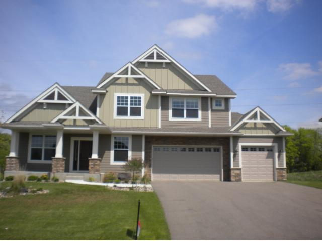 Real Estate for Sale, ListingId: 32455713, Eagan,MN55123