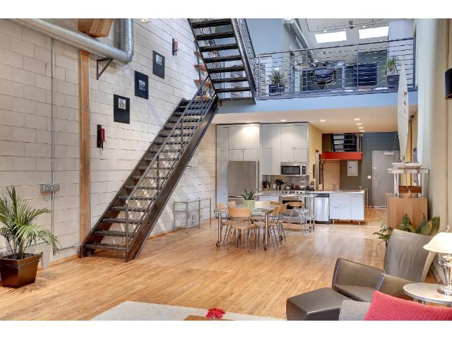Rental Homes for Rent, ListingId:32455751, location: 801 Washington Avenue N Minneapolis 55401