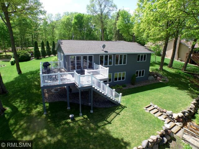 Real Estate for Sale, ListingId: 32455656, Annandale,MN55302