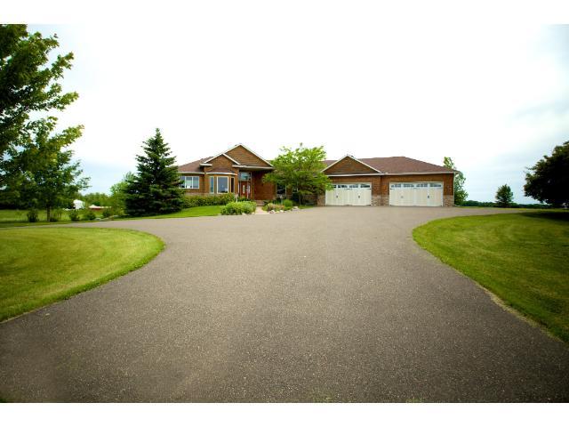 Real Estate for Sale, ListingId: 32455578, Hugo,MN55038