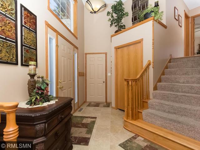 Real Estate for Sale, ListingId: 32455551, Wyoming,MN55092