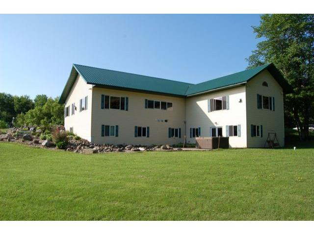 Rental Homes for Rent, ListingId:32482742, location: 37600 Reed Avenue Taylors Falls 55084