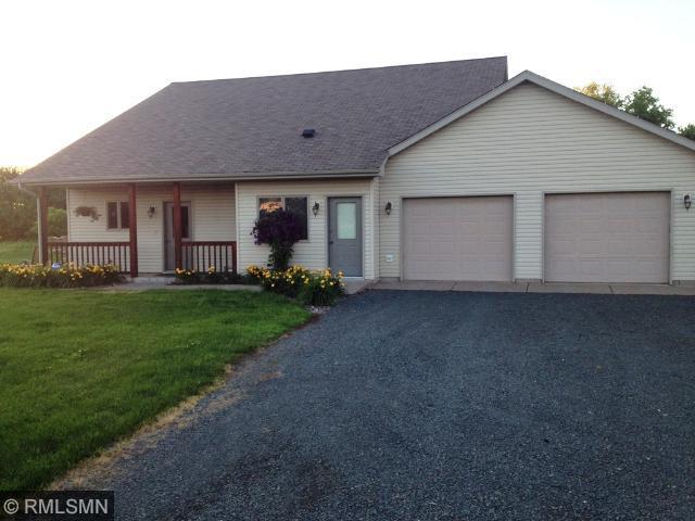 Real Estate for Sale, ListingId: 32482715, Osceola,WI54020