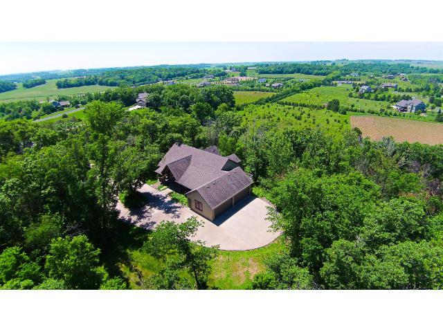 Real Estate for Sale, ListingId: 32481168, Hastings,MN55033