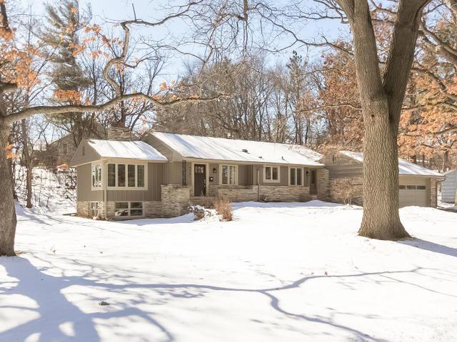 Real Estate for Sale, ListingId: 32482470, St Louis Park,MN55426