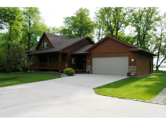 Real Estate for Sale, ListingId: 32481668, Osakis,MN56360