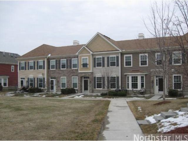 Rental Homes for Rent, ListingId:32482919, location: 7211 Jewel Lane N Maple Grove 55311