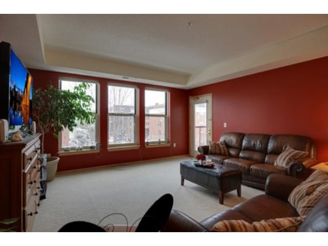 Rental Homes for Rent, ListingId:32482551, location: 580 N 2nd Street Minneapolis 55401
