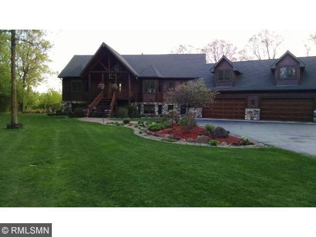 Real Estate for Sale, ListingId: 32482200, Big Lake,MN55309