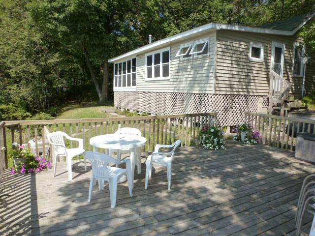Real Estate for Sale, ListingId: 32481219, South Haven,MN55382