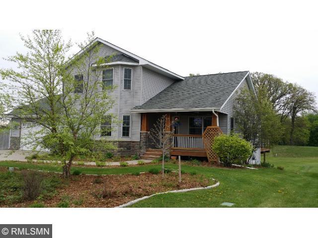 Real Estate for Sale, ListingId: 32482879, Annandale,MN55302
