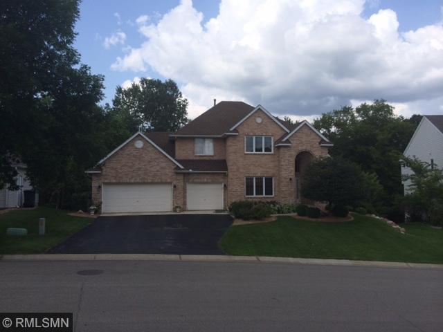 Real Estate for Sale, ListingId: 32549461, Eagan,MN55123