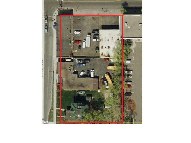 Real Estate for Sale, ListingId: 32530619, Minneapolis,MN55404