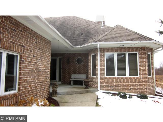 Rental Homes for Rent, ListingId:32531225, location: 405 Lake Street W Wayzata 55391