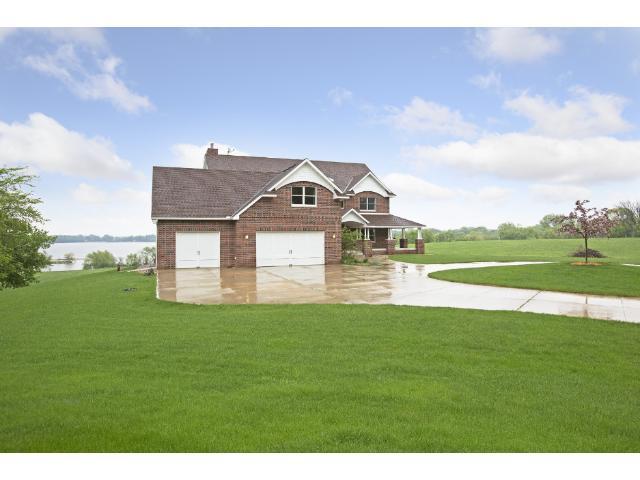 Real Estate for Sale, ListingId: 32528782, Waverly,MN55390