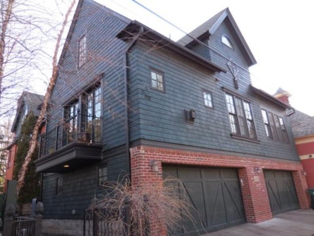 Rental Homes for Rent, ListingId:32551200, location: 449 Portland Avenue St Paul 55102