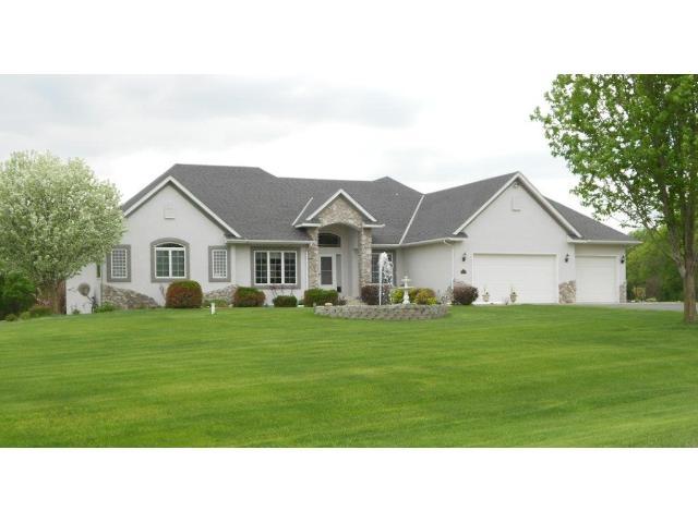 Real Estate for Sale, ListingId: 32550350, Grant,MN55110
