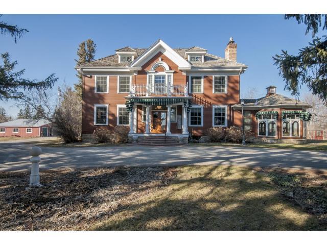 Real Estate for Sale, ListingId: 32550247, Vasa,MN55089