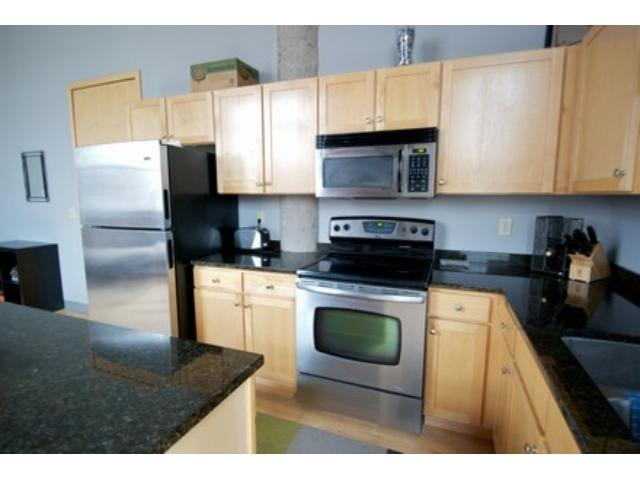 Rental Homes for Rent, ListingId:32551782, location: 521 S 7th Street Minneapolis 55415
