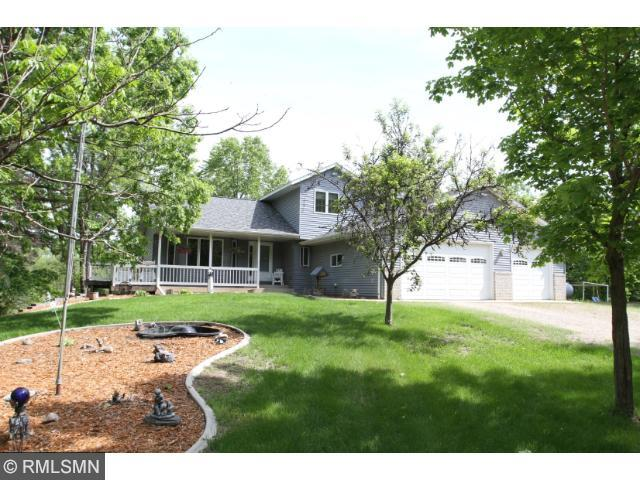 Real Estate for Sale, ListingId: 32550663, Annandale,MN55302