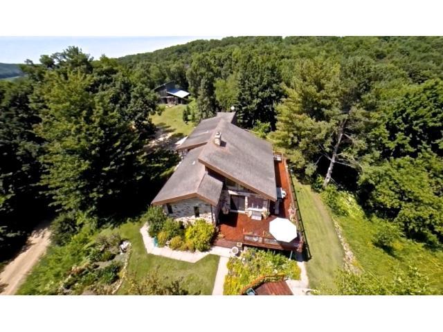 Real Estate for Sale, ListingId: 32580568, Elk Mound,WI54739