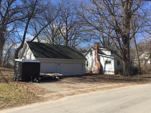 Real Estate for Sale, ListingId: 32581758, Wayzata,MN55391
