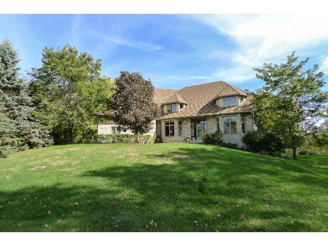 Real Estate for Sale, ListingId: 32580785, Forest Lake,MN55025