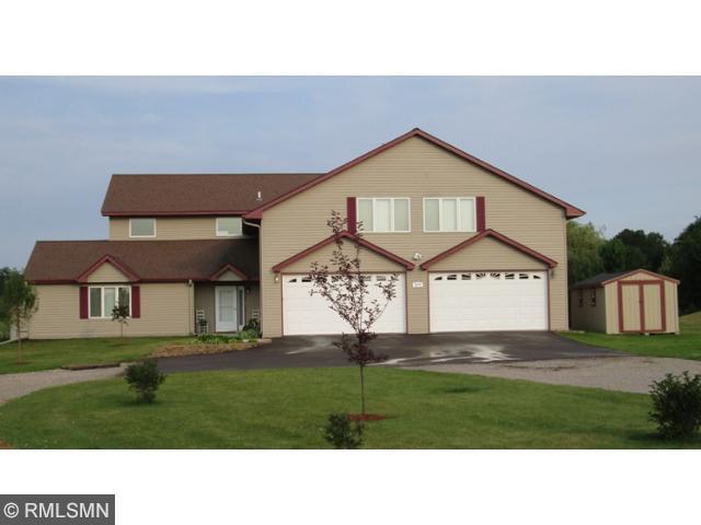 Real Estate for Sale, ListingId: 32581055, Greenbush,MN56726