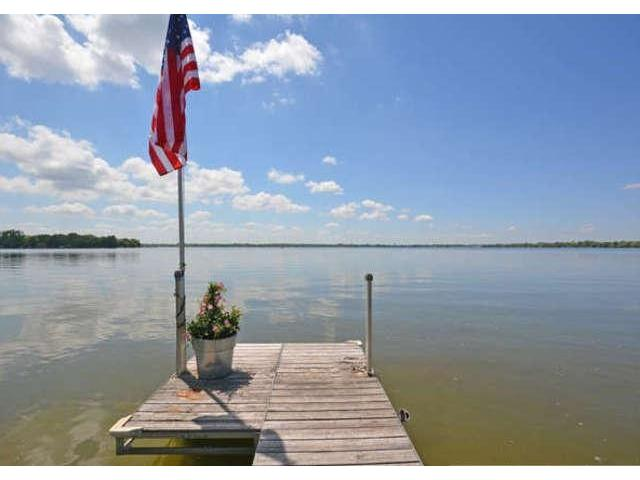 Real Estate for Sale, ListingId: 32582059, Forest Lake,MN55025