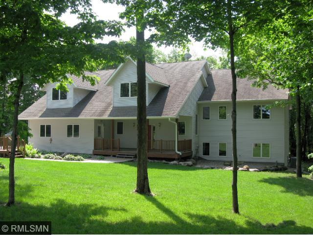 Real Estate for Sale, ListingId: 32581523, Shakopee,MN55379