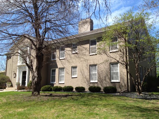 Rental Homes for Rent, ListingId:32581953, location: 3816 W Calhoun Parkway Minneapolis 55410