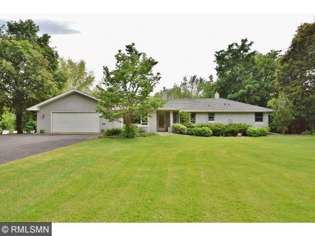 Real Estate for Sale, ListingId: 32580690, Anoka,MN55303