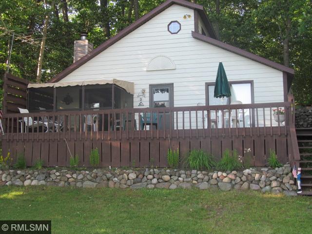 Real Estate for Sale, ListingId: 32581296, Luck,WI54853