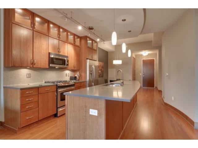 Rental Homes for Rent, ListingId:32633961, location: 100 3rd Avenue S Minneapolis 55401