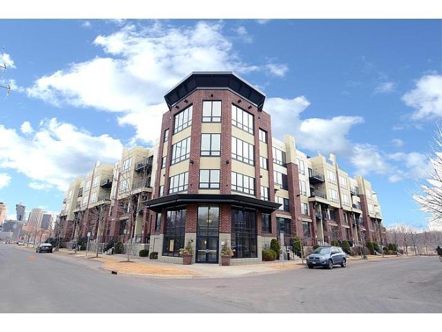 Real Estate for Sale, ListingId: 32580852, St Paul,MN55102