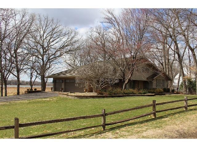 Real Estate for Sale, ListingId: 32581378, White Bear Lake,MN55110