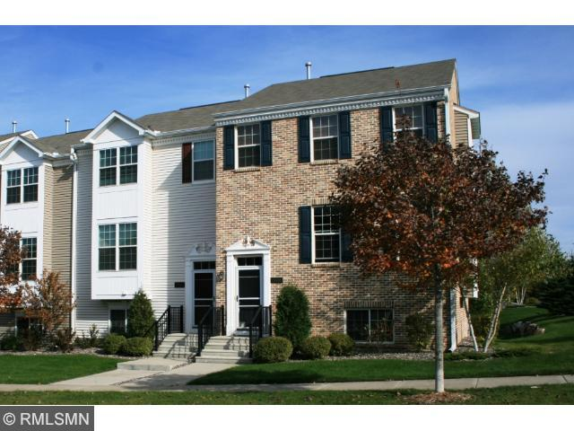 Rental Homes for Rent, ListingId:32581917, location: 15568 Lilac Drive Eden Prairie 55347