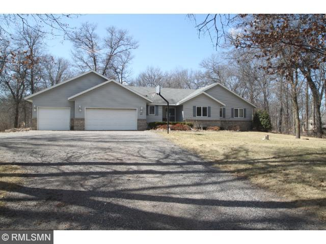 Real Estate for Sale, ListingId: 32581250, Sauk Rapids,MN56379